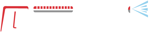 Total Pressure Cleaning